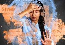 Διαταραχή Άγχους